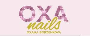 Delphine Derhé Spoor Partenaire Oxa nails