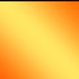 logo femme styliste ongulaire esthéticienne