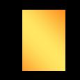 logo parfum styliste ongulaire esthéticienne